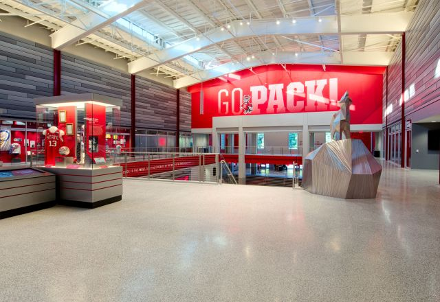 2nd Level of Reynolds entrance - credit NC State athletics-228.jpg