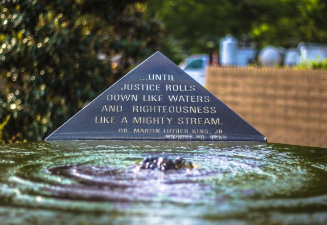 African-American Heritage Attractions in Raleigh, N C