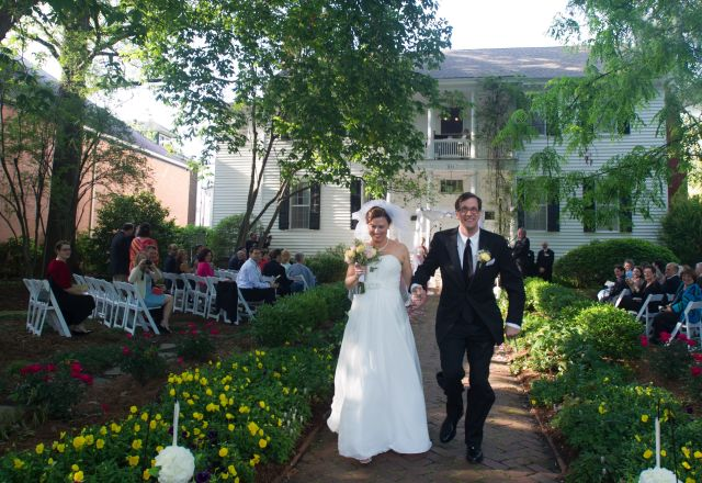 Wedding Venues In North Carolina.Wedding Venues In Raleigh N C