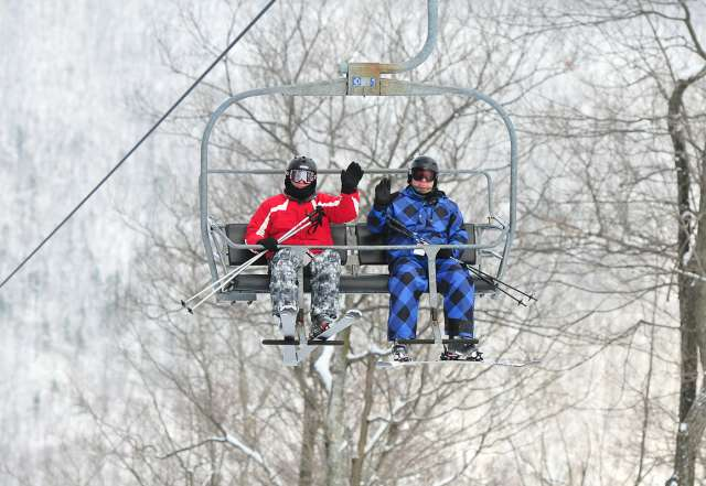 finger-lakes-bristol-mountain-canandaigua-winter-resort-life