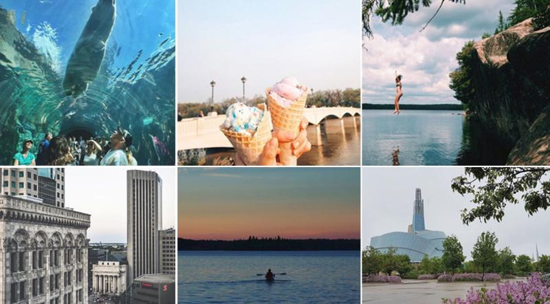 ExploreMB: The Best of June
