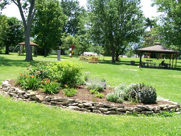 Rebekah Park