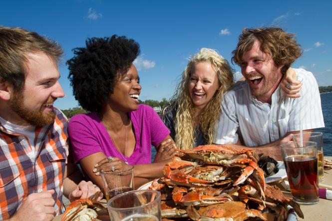 Summertime-Crabs-in-Annapolis-2