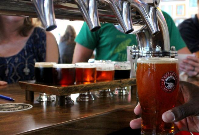 974e5ece5 Best Fall Inspired Beer in Virginia s Blue Ridge
