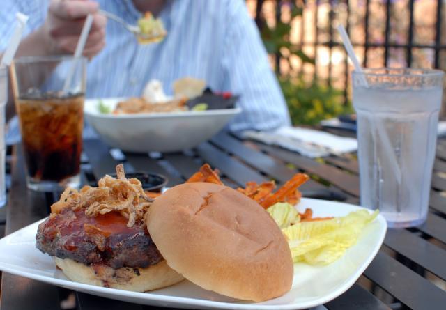 Full List Of Restaurants In Corning Finger Lakes Region