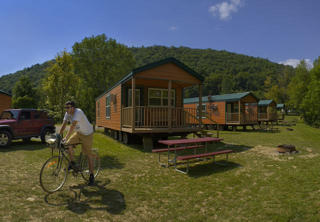 Keuka Lake Vacation Rentals Finger Lakes Hotels Lodging