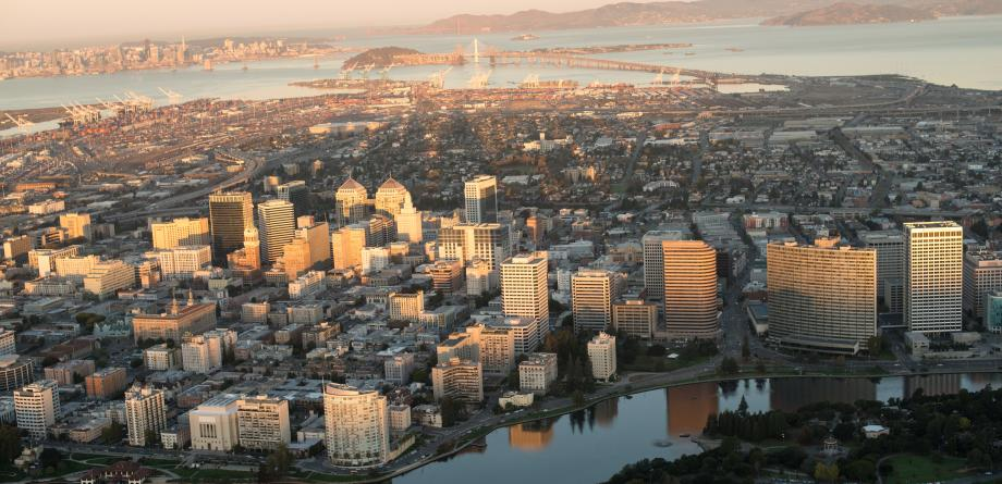 20 Things You Didn't Know About Oakland | Visit Oakland