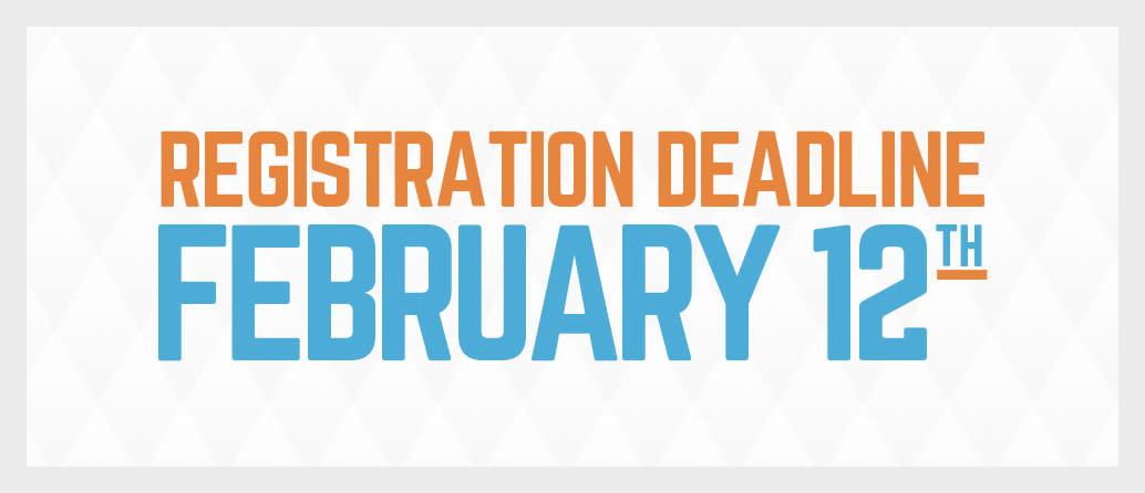 adult kickball registration deadline spring 2021