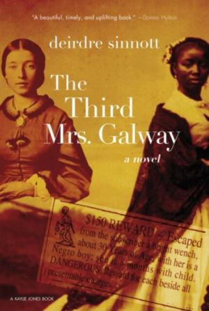 Third Mrs Galway