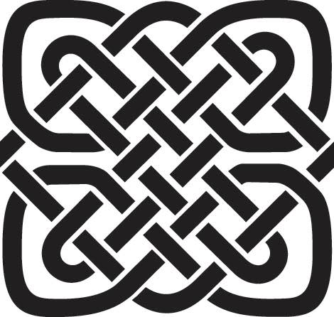 Anam-Cara logo