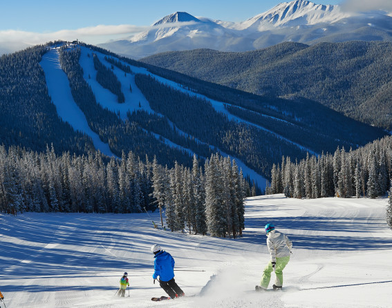 vail-resorts-skiing-snowboarding-groomer Header