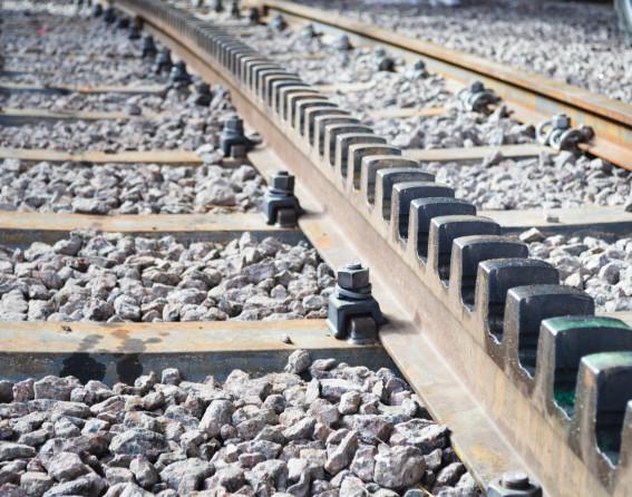 Broadmoor Manitou and Pikes Peak Cog Railway