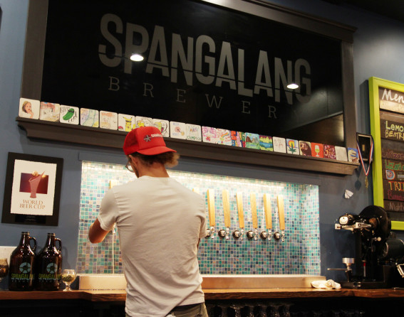 spangalang-brewery-tap-room