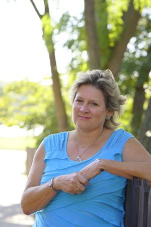 Linda Briggs-Harty