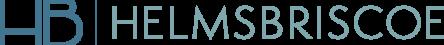 HelmsBriscoe-Logo_Horizontal_pms