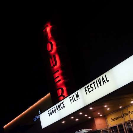Experience The Sundance Film Festival in Salt Lake