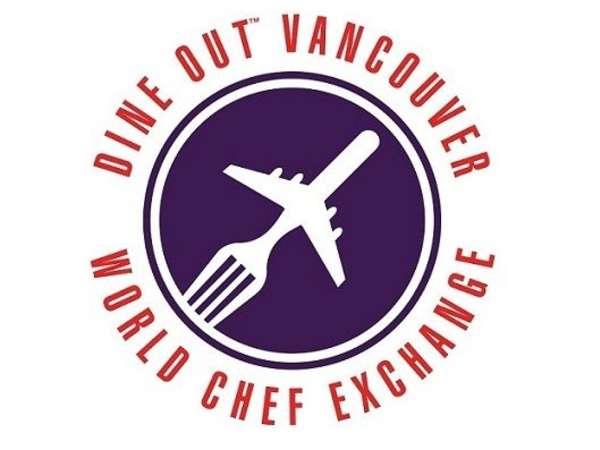 World Chef Exchance