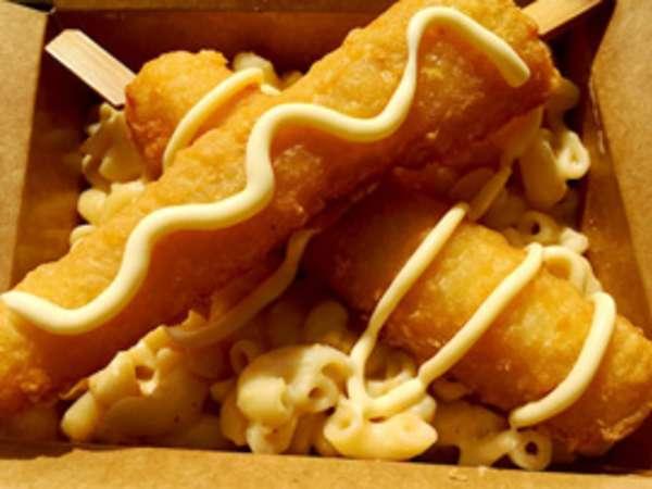 6 Serious Eats at Street Food City
