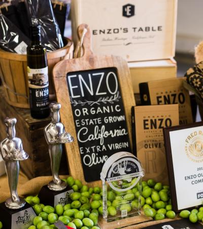enzo's table products2