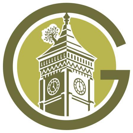 City of Greensburg