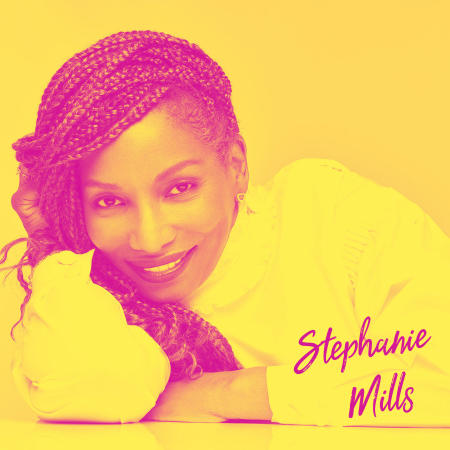 Stephanie Mills will perform at the Summer Celebration Free Concert at Lucas Oil Raceway(Photo courtesy of Indiana Black Expo, Inc. Facebook page)