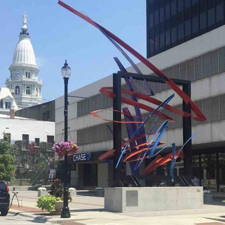 Bicentennial-Gateway-What-Lines