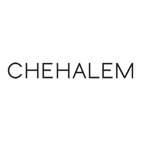 Chehalem-square logo