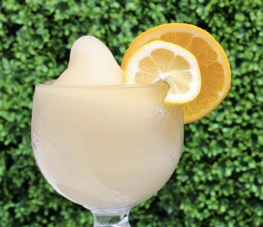 Marimba's Margarita