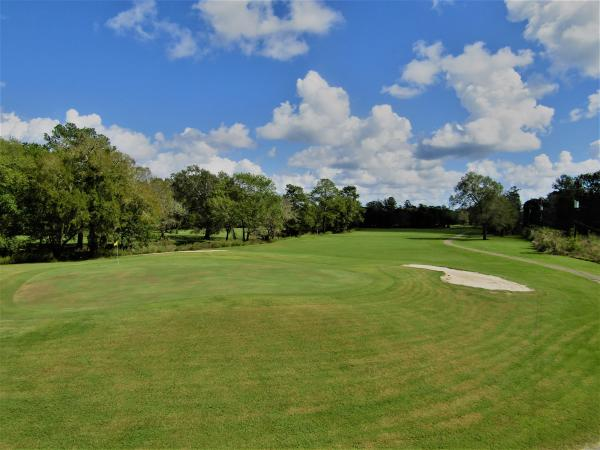 idylwild golf course