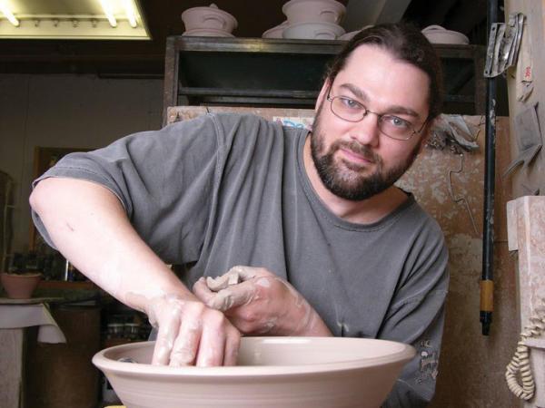 Goertzen-Pottery-Mark