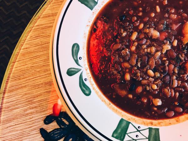 Posts in Ethiopian food | Fort Wayne Insider Blog