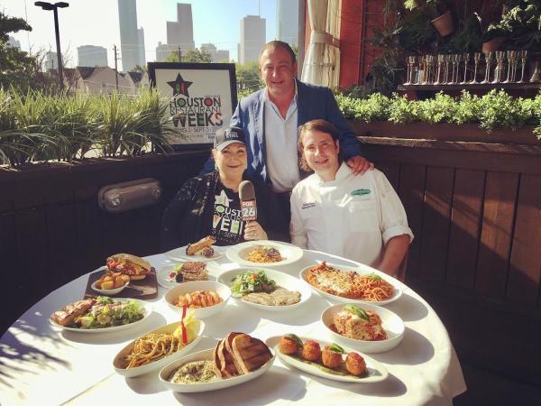 HoustonRestaurantWeeks