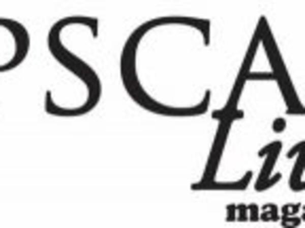 Upscale Living Magazine Logo