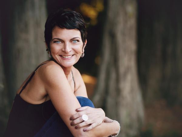 Cynthia Ariosta