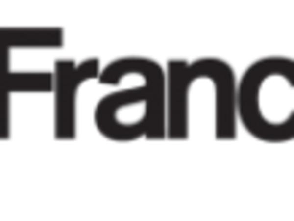 SanFrancisco Magazine
