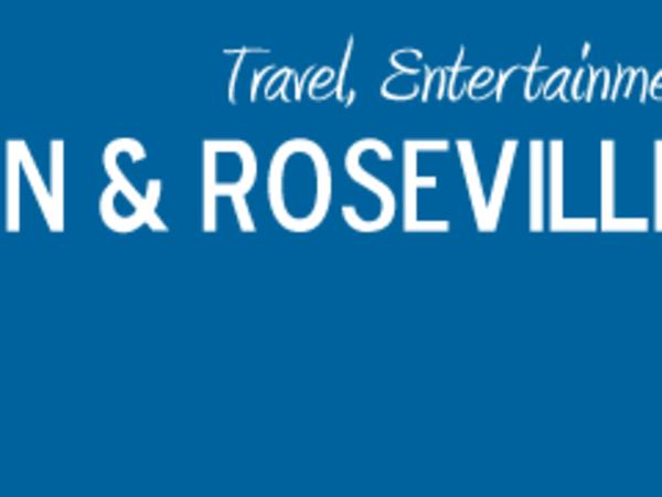 Roseville Today Logo