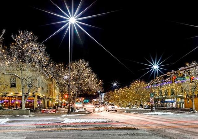 College-and-Mountain-Holiday-lights-downtown-2-Credit-Jack-Gillam-1000x448