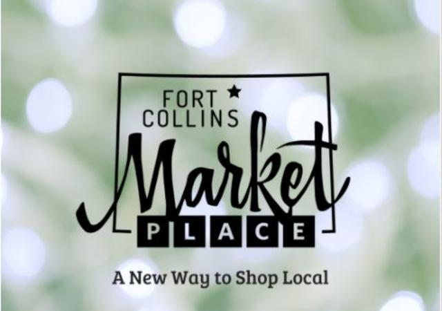 Fort Collins Marketplace