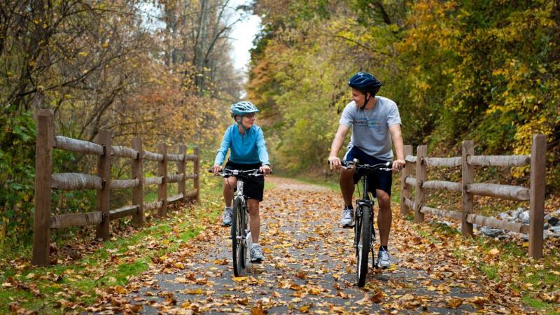 fall_trail_biking