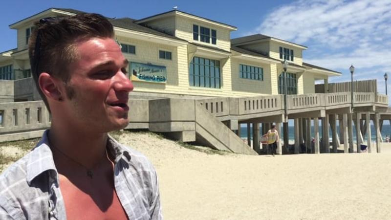 Visitor Rave Reviews 2015: Wrightsville Beach
