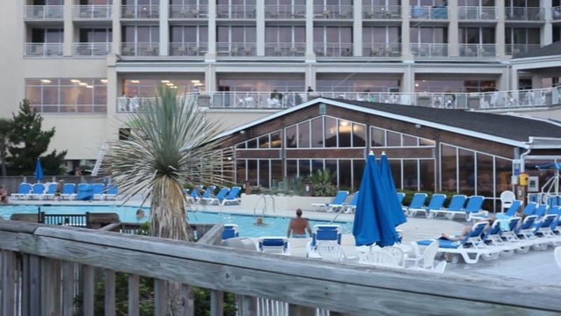 Go Local - Holiday Inn Resort
