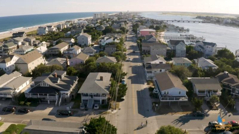 Things to do in Wrightsville Beach