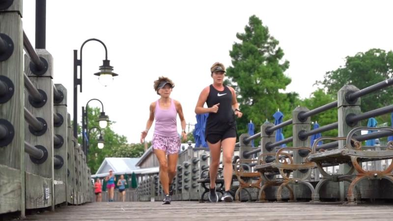 Wilmington Active Lifestyle & Wellness