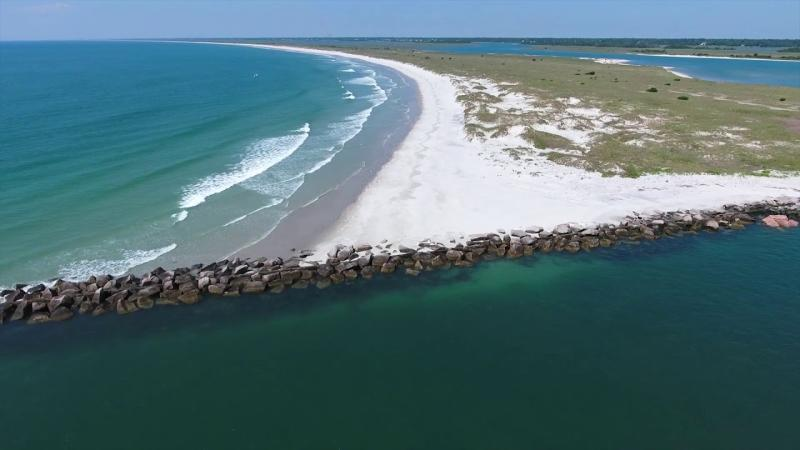 Experience Scenic Beauty in Wilmington and Beaches
