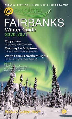 Winter Guide Cover 2020-21