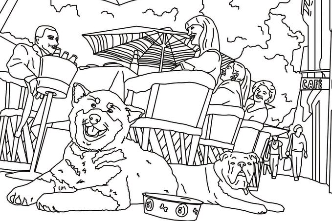 21 Best sports images | Sports coloring pages, Coloring pages for kids, Coloring  pages | 453x679