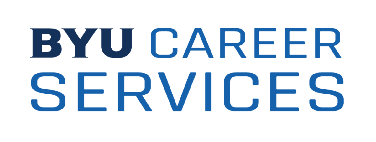 BYU Career Services