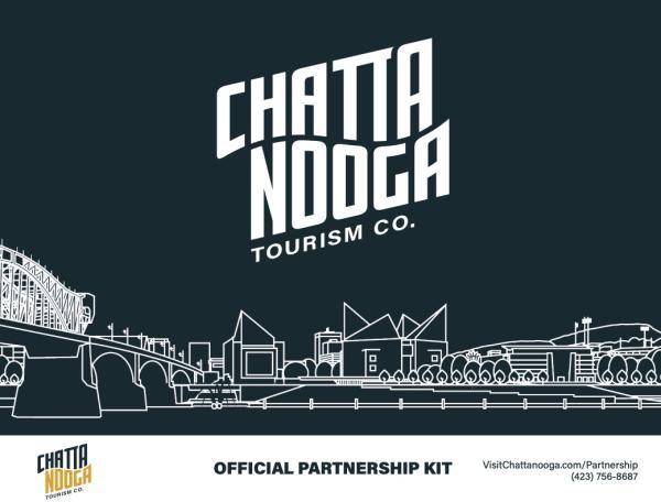 Partnership Kit Cover Oct 2020