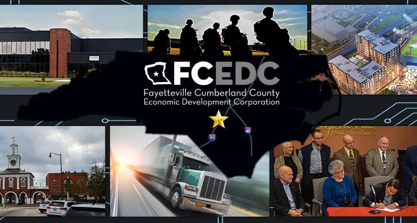 EDC Photo Grid Logo