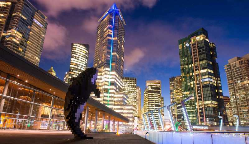 Meet Vancouver Blog | Guest Blogger Guidelines